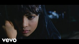 Awaara - 7 Khoon Maaf | Priyanka Chopra