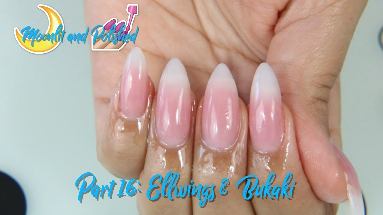Polygel Dupes Part 16 Ellwing And Bukaki Youtube If you have any questions let me know in the comment section. polygel dupes part 16 ellwing and bukaki
