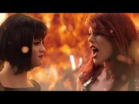 Taylor Swift  BadBlood -- Talor swift best song 2015