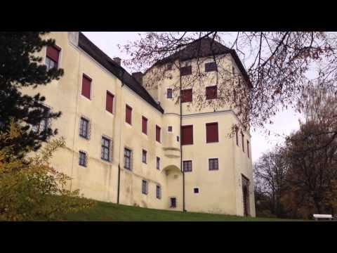 Babenhausen Fugger