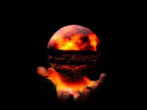 Black Hole - Solkrieg (Dubstep/Trance)