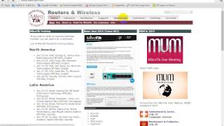 Gambar cover How to download MikroTik RouterOS and Winbox
