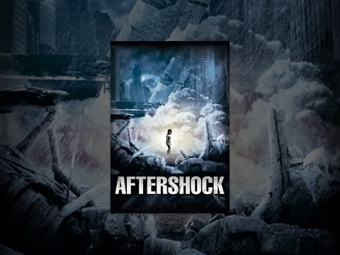 Aftershock (VF)