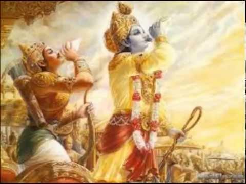 Shrimad Bhagavad Gita in Gujrati 01