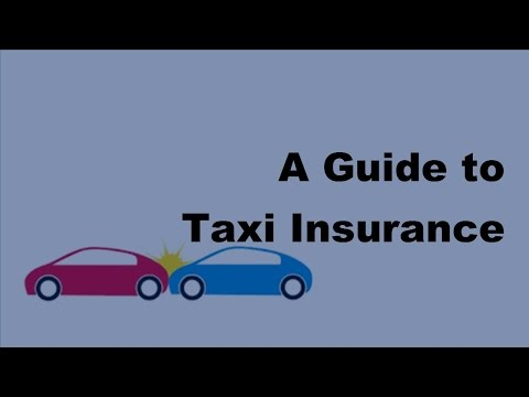 2017-auto-insurance-fundamentals-|-a-guide-to-taxi-insurance