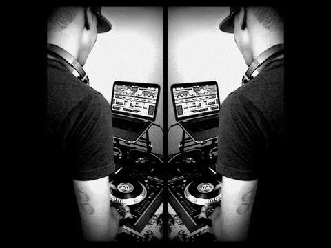 NEW DANCEHALL MIX MADD!!!! [JAN 2011] [DJ COJO]