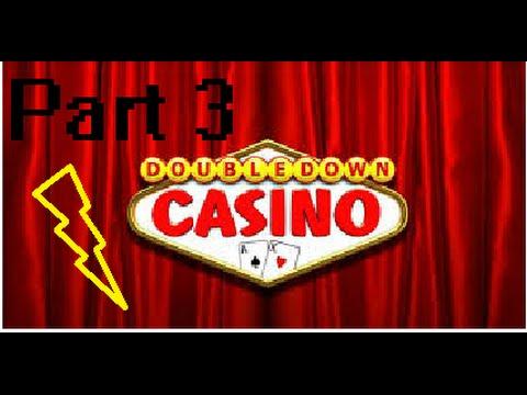 Who Owns Eldorado Casino Shreveport ✔️ Shreveport's Eldorado Slot Machine