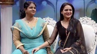 Ivide Ingananu Bhai I Ep 55 with Anila Sreekumar & Reena Bhasheer I Mazhavil Manorama I
