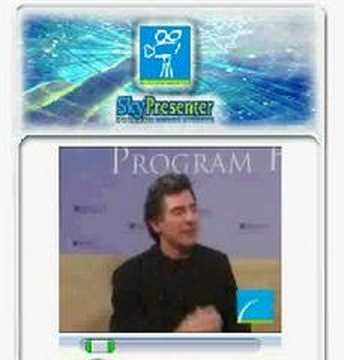 T. Harv Eker Interview Video