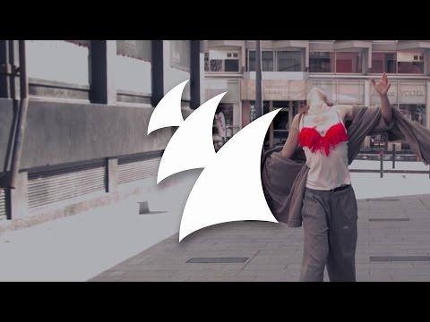 Luciana & Dave Audé - Yeah Yeah 2017 (Tom Staar Remix) [Official Music Video]