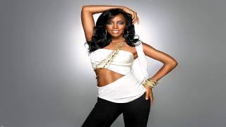 Kelly Rowland - Number One [Download in Desc.]