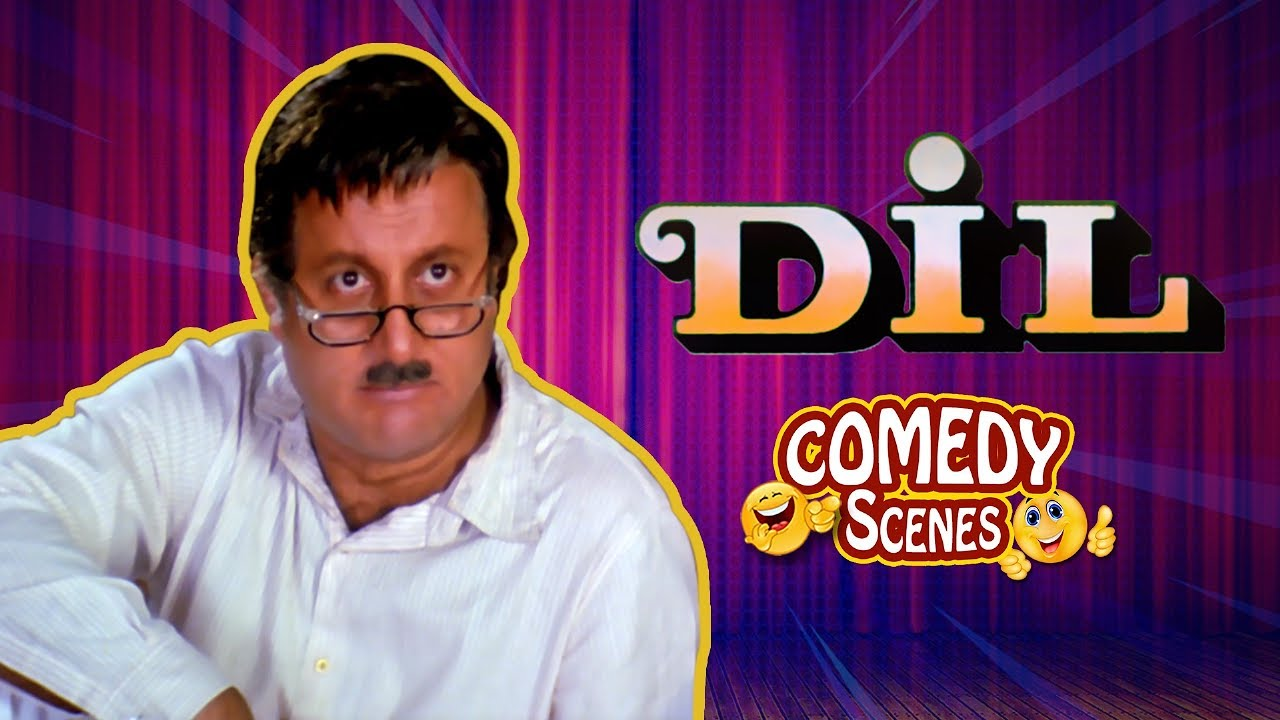 dil 1990 free download