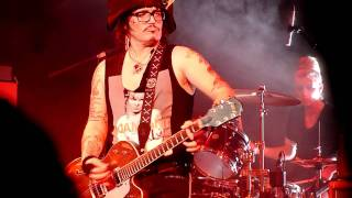 Adam Ant - Physical (You