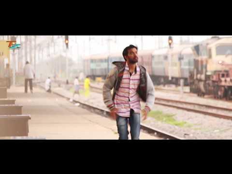 Failure...! motivational shortfilm  by Naveen allasani