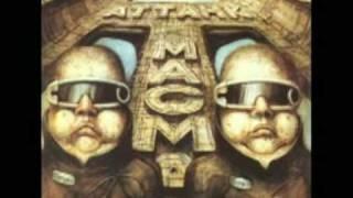 Magma - Nono