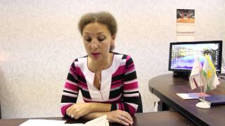 видео Срочный трудовой договор образец