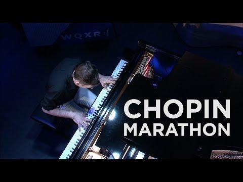 Vassily Primakov: Sonata No  1 in C minor, Op  4