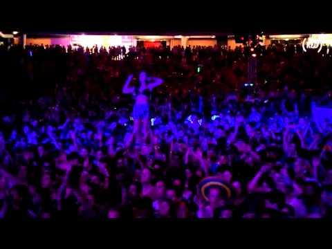 Armin Van Buuren - Live at Stereosonic Sydney 2013