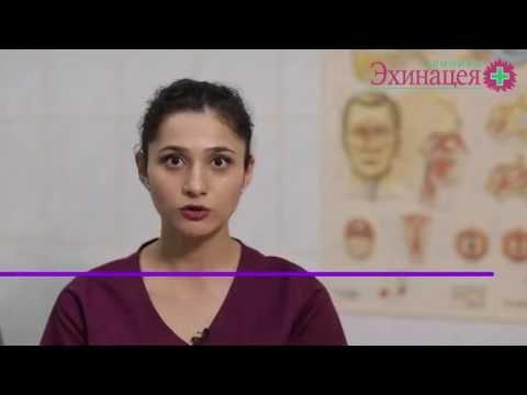 Удаление миндалин при хроническом тонзиллите отзывы