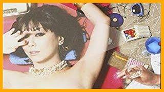 Toki Asako (土岐麻子) - City Lights Serenade