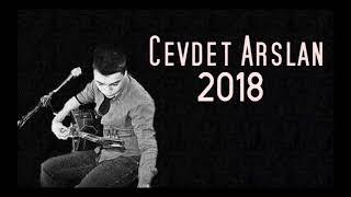 Video Tekkeli Cevdet Arslan - Atım Arap & Sarı Kız (Yeni Bomba 2018) download MP3, 3GP, MP4, WEBM, AVI, FLV Juni 2018