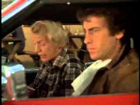 Starsky & Hutch - Don