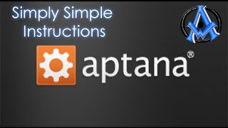 aptana studio html ftp client editor
