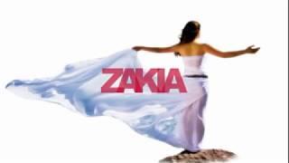 ZAKIA - Ahmad Albar