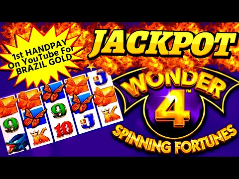 ★super Big Win ★ Upgrade Me Wild Fury Jackpots 🤑 Slot