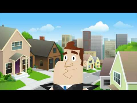 Who is Housing Hub Property Management?