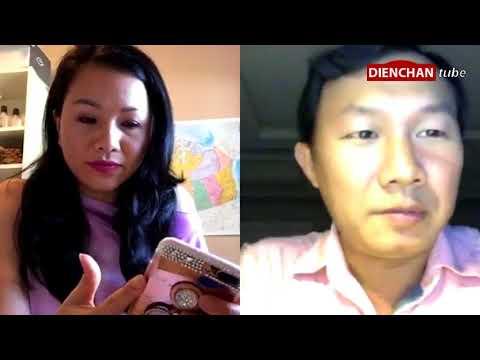 Livestream Diện Chẩn - LY Bùi Minh Tâm - Phần 24