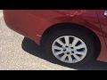 2015 Nissan Sentra Memphis, Collierville, Bartlett, Germantown, Lakeland, TN U6528R