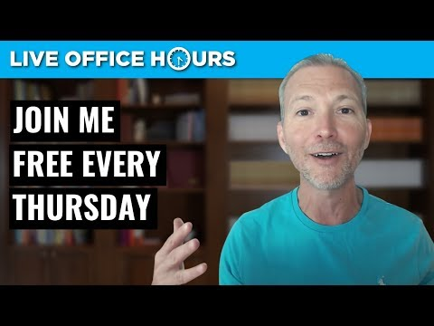 How To Build The Ultimate Professional Resume: Video Tutorial and Template from YouTube · Duration:  18 minutes 2 seconds