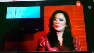 Video Ayu Giri Anjani download MP3, 3GP, MP4, WEBM, AVI, FLV Juni 2018