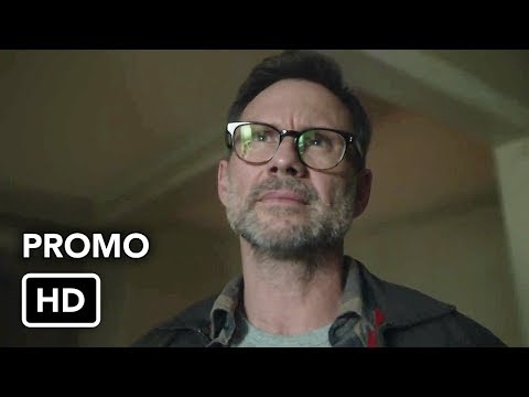 "Mr. Robot Season 4 ""Are You Still A Friend?"" Promo (HD) Final Season"