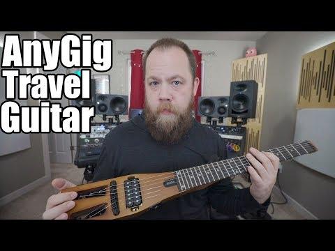the-anygig-travel-guitar!