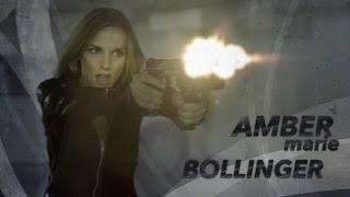 amber Marie Bollinger
