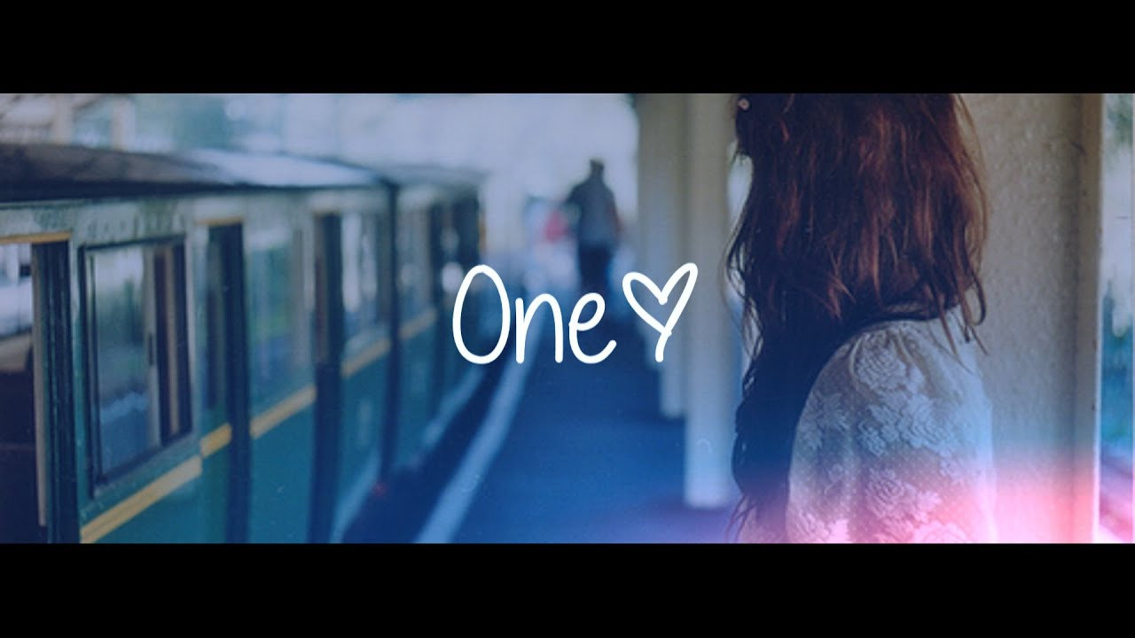 Ed Sheeran - One (Subtitulado al español) - YouTube