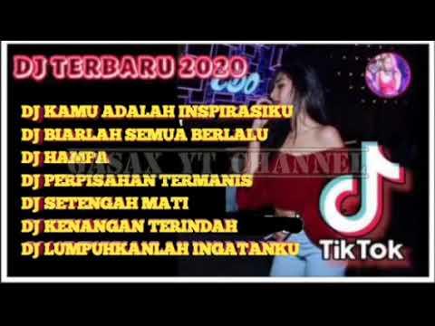 """dj-tiktok-viral-terbaru-2020---no-iklan-no-copy-pait-di-jamin-angguk""""-geleng""""-cetar"""