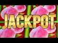 Download lagu AWESOME JACKPOT!   $20 BET   HIGH LIMIT SLOT MACHINES ➡️ Dejavu Slots