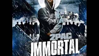 2pac - Changes (original) [immortal]