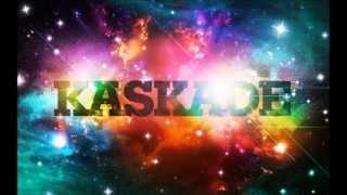 Kaskade - Atmosphere (lyrics)