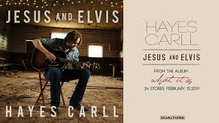 Play Jesus and Elvis