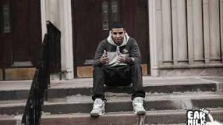 Drake - King Leon  Instrumental