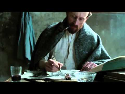 Vincent van Gogh – A new way of seeing: Official Trailer: [HD]