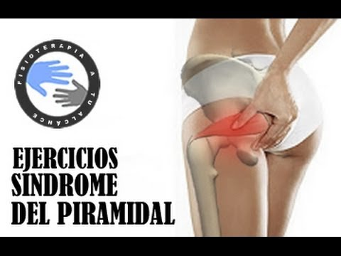 Sindrome piramidal sintomas y tratamiento