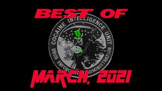 BEST OF MARCH 2021 | Chapo Trap House