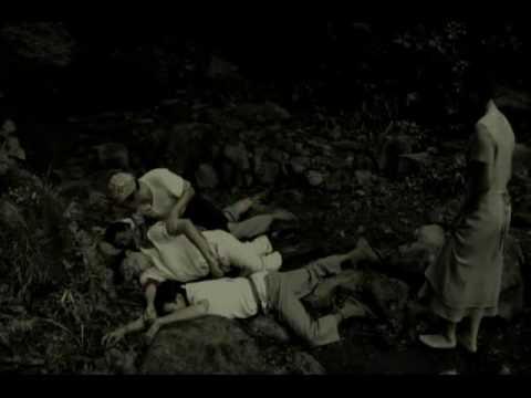 Jugun Ianfu - Part II