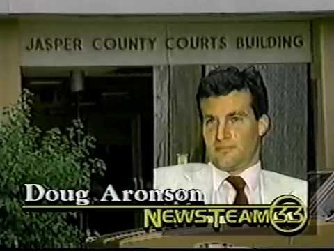 KSPR 5:30pm News, June 28, 1989