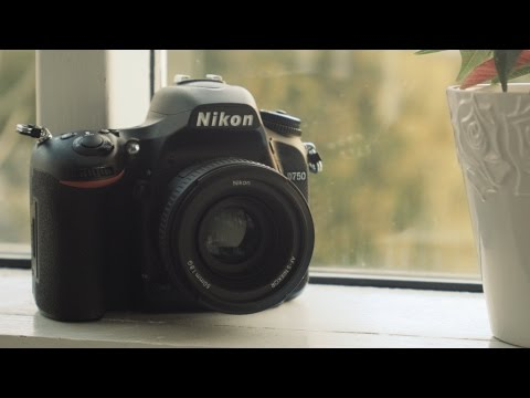 Nikon D750 Video Review - The best hybrid camera to date?